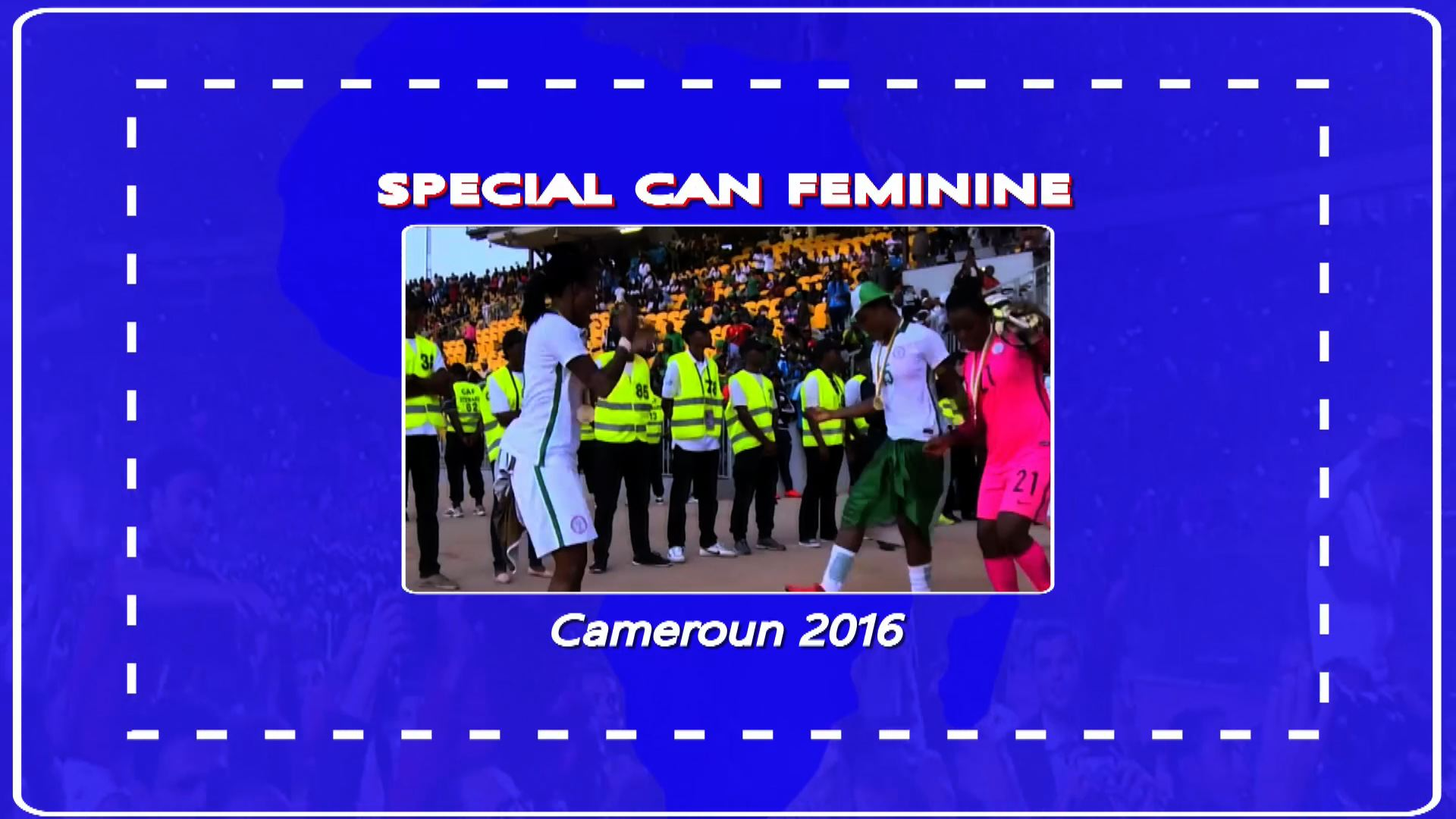 afg-spec-can-fem